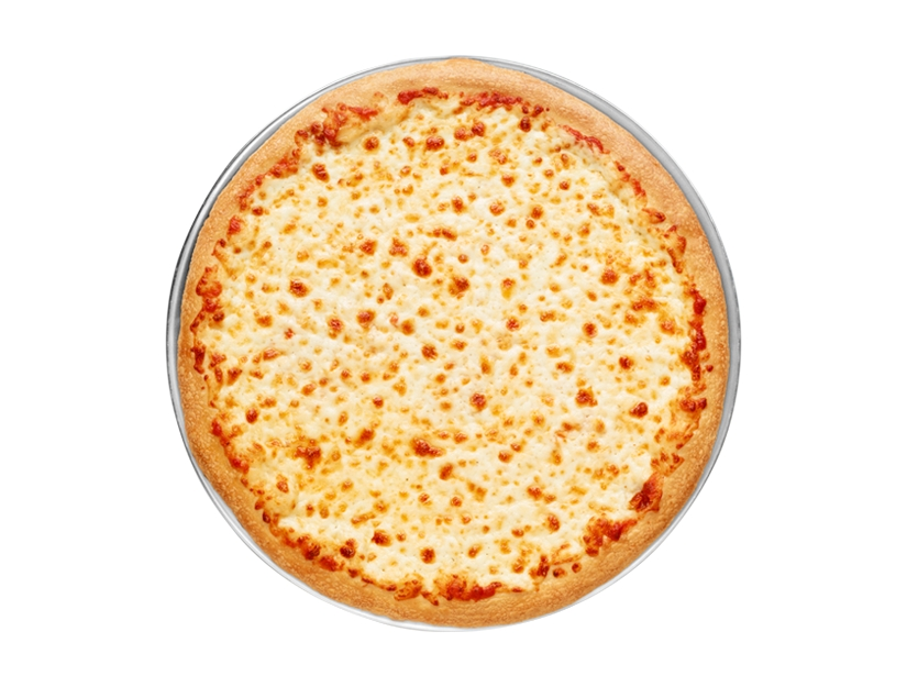 Image result for cheese pizza