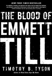 the-blood-of-emmett-till-9781476714844_hr
