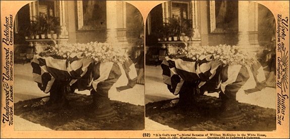 presidential-funerals-william-mckinley