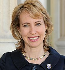 220px-Gabrielle_Giffords_official_portrait