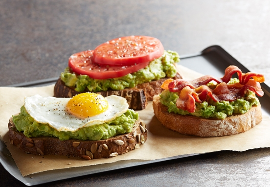 California-Avocado-Toast-Three-Ways.jpg