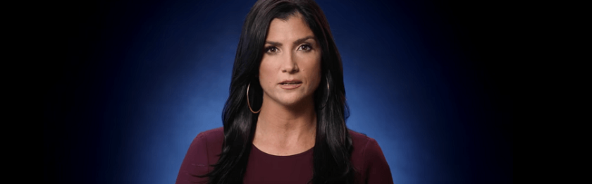 Dana-Loesch-NRA-endorsement