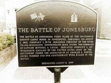 jonesboro-en-la-guerra