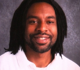 Philando Castile was fatally shot by police July 6 during a traffic stop in Falcon Heights.