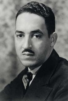1936_Thurgood_Marshall_NAACP