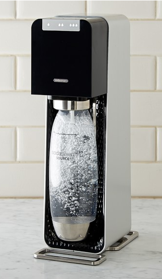 sodastream.PNG