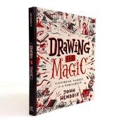 12.DrawingMagic