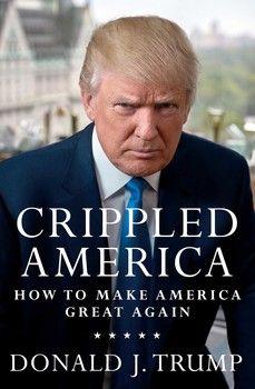 crippled-america-9781501137969_lg