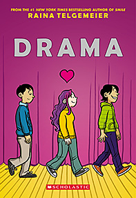 drama_cover