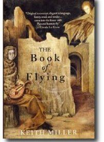 mw-The-Book-of-Flying-ds