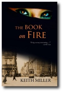 mw-The-Book-on-Fire-370-ds