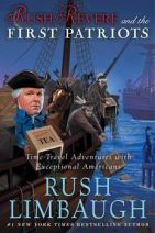 rush-revere-and-the-first-patriots-9781476755885_lg