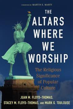 The-Altars-Where-We-Worship