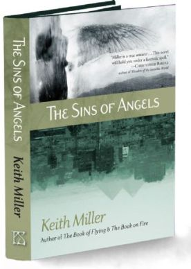 the-sins-of-angels-hardcover-by-keith-miller-3981-p[ekm]330x465[ekm]
