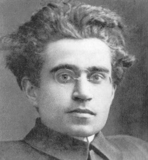 Image result for gramsci