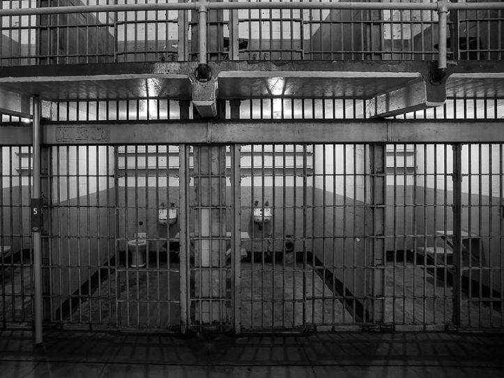 Alcatraz_Cells_(9641515036)