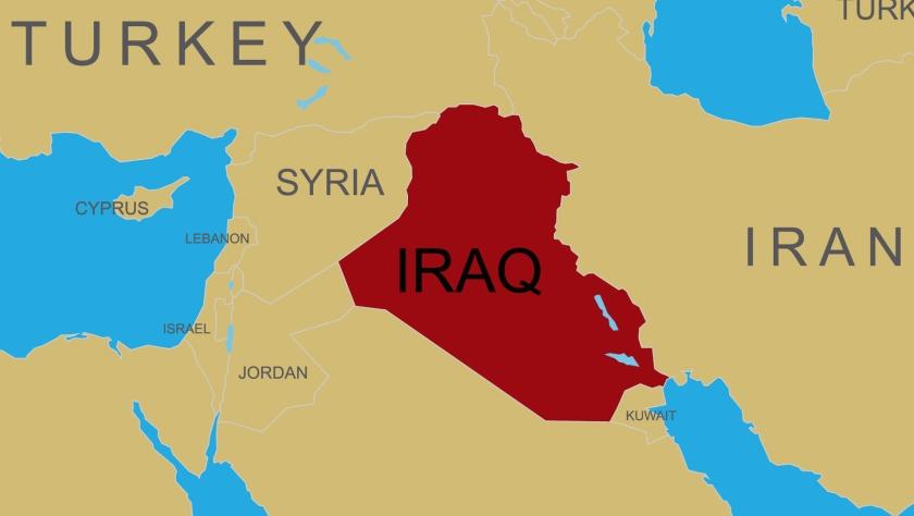 Iraq-Topic-2