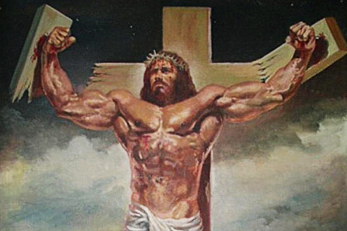 01-super-jesus.w710.h473