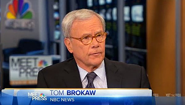 tom-brokaw-nbc-meet-the-press-600