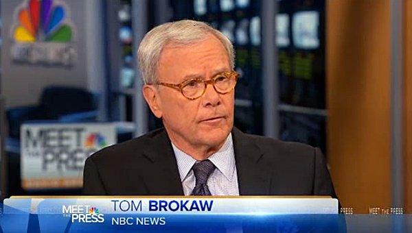 tom-brokaw-nbc-meet-the-press-600