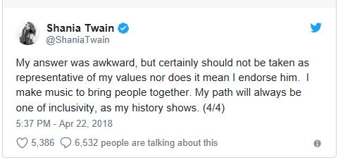 Twain 4