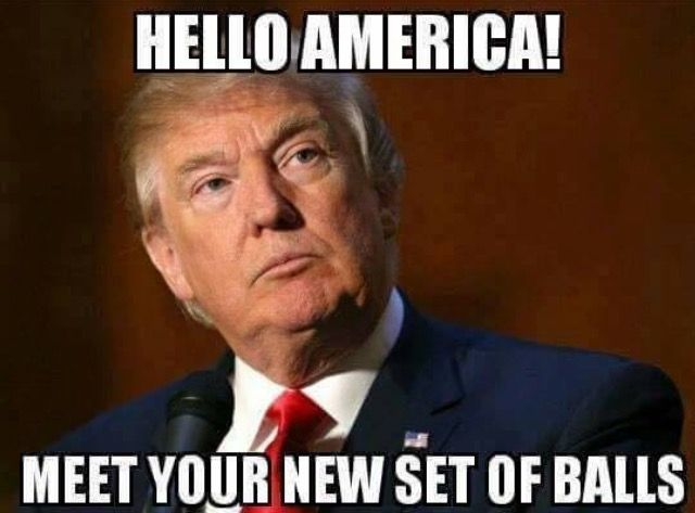 Trump meme.jpg