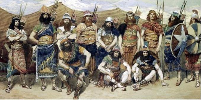 David's Mighty Men.PNG