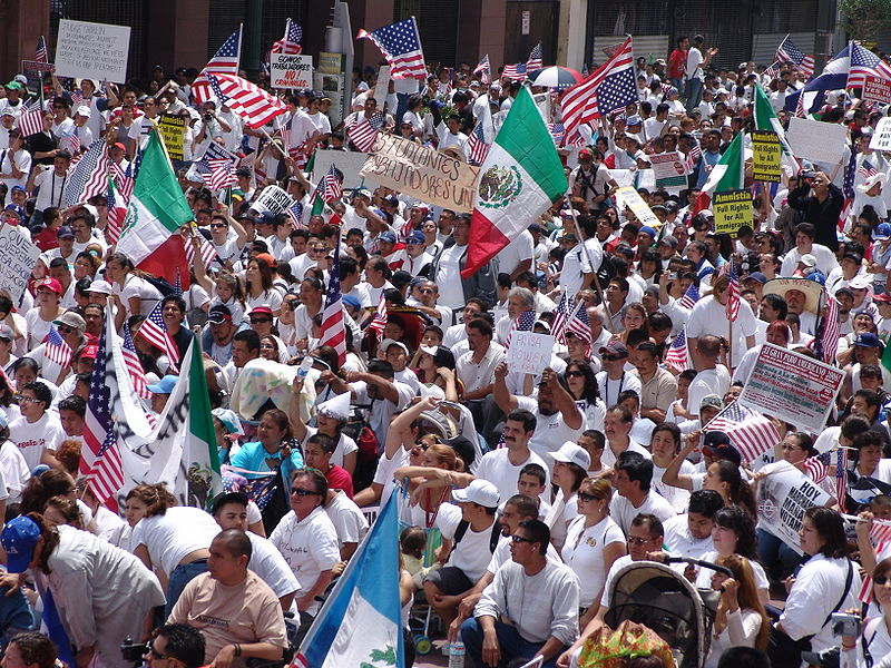 800px-May_Day_Immigration_March_LA64.jpg