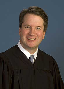 220px-Judge_Brett_Kavanaugh