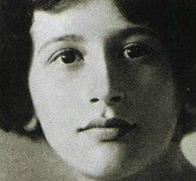 220px-Simone_Weil_1921