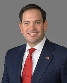 220px-Senator_Rubio_official_portrait