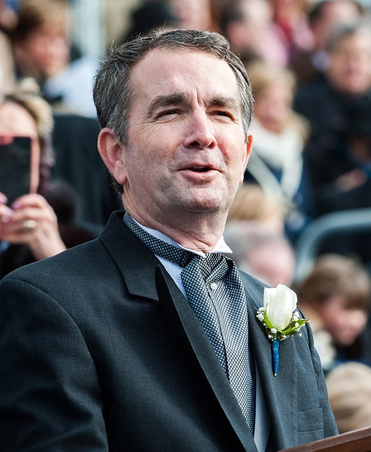 800px-governor_ralph_northam_gives_inaugural_address_283934861258429_28cropped29